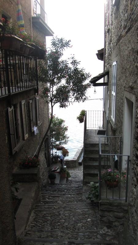 021_sulle_orme_del_viandante_2011