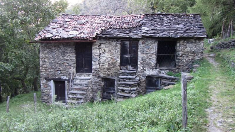 091_sulle_orme_del_viandante_2011