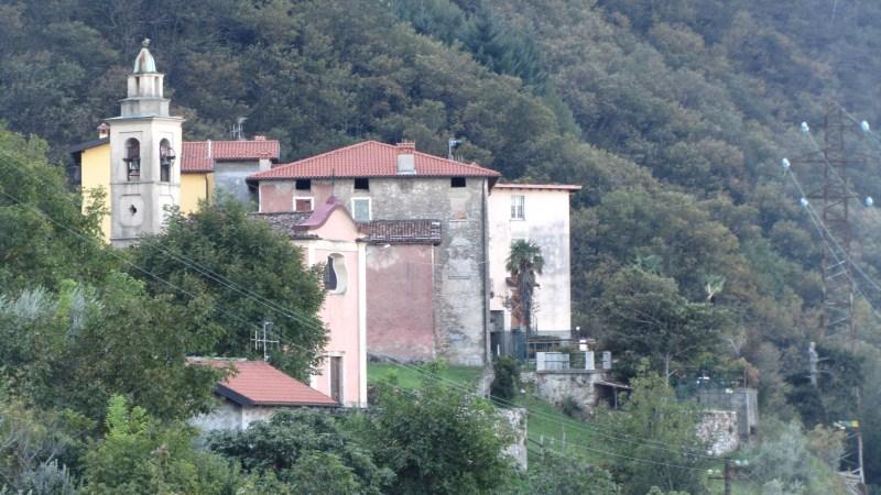 102_sulle_orme_del_viandante_2011