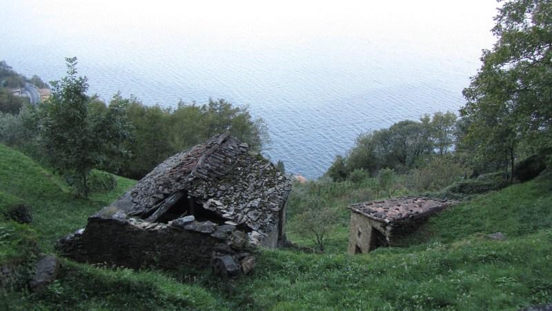 105_sulle_orme_del_viandante_2011