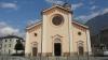 La Chiesa di San Bernardino di Villatico
