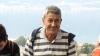Il rappresentante delle Proloco del Lago: Roberto Erba