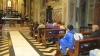 il parroco del Santuario di Lezzeno racconta il Miracolo