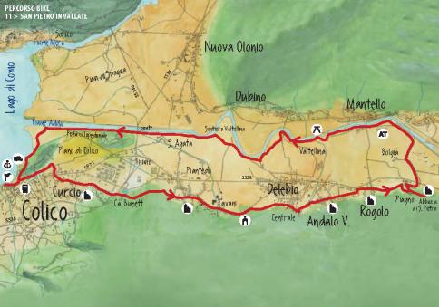 11 - San Pietro in Vallate