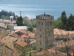 La Torre di Maggiana