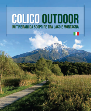 Colico Outdoor