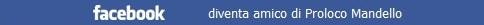 facebook Mandello
