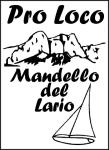 logo mandello 2014