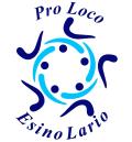 logo Esino Lario