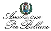 logo bellano