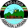 proloco_abbadia