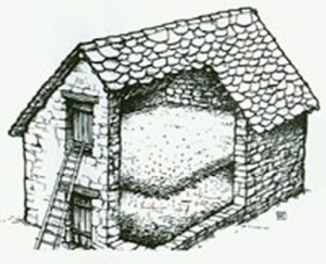 schema essicatoio