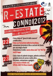 R_ESTATE CON NOI 2012