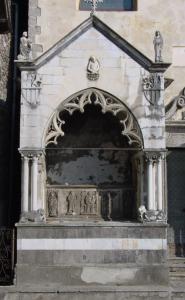 Corenno Plinio - Arca Andreani 2
