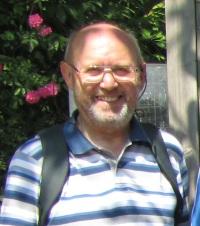 Roberto Pozzi