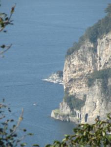 Panorama Lago