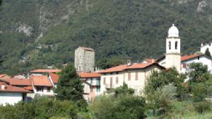 Rongio