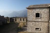 Colico - Forte Montecchio