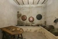 Vendrogno - Museo della Muggiasca