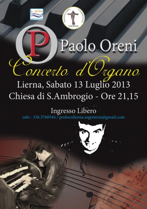 Paolo-Oreni-in-concerto-2013-ok