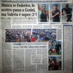 Traversata 2013 - Giornale di Lecco