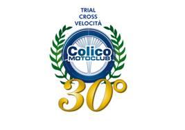 Moto Club Colico