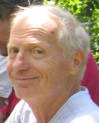 Rocco Giovine