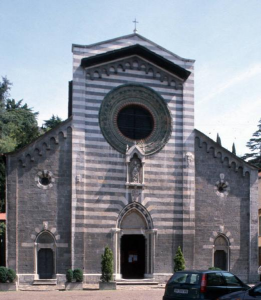 bellano chiesa nazzaro celso