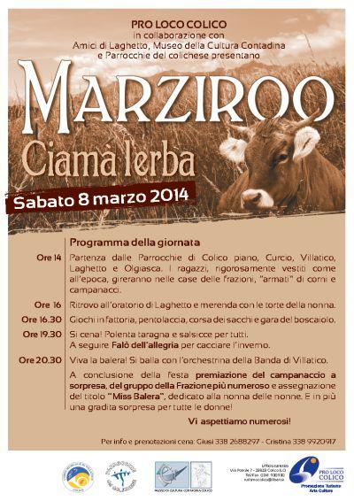 Marziroo 2014 1