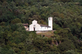 San Miro