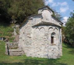 San Fedelino