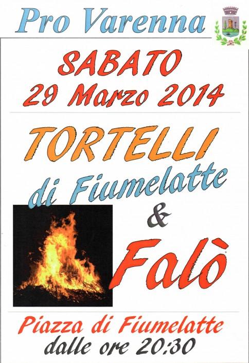 tortelli  14006-page-001