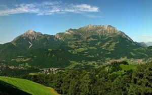 Esino Parco Grigne