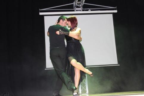 Fiesta di tango y poesia 011