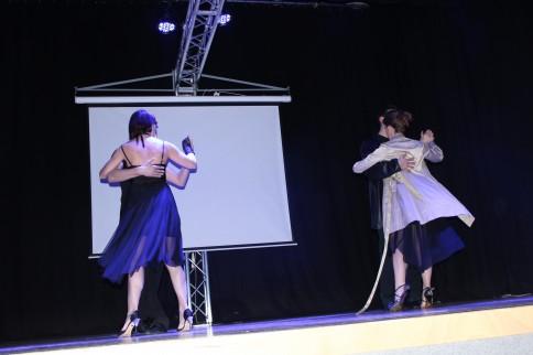 Fiesta di tango y poesia 013