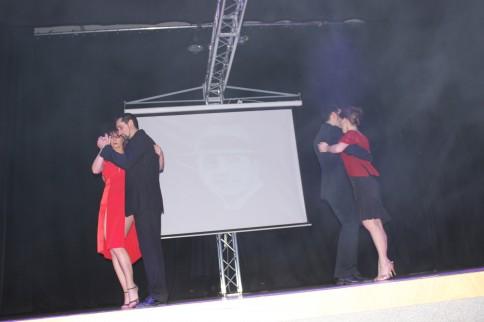 Fiesta di tango y poesia 020