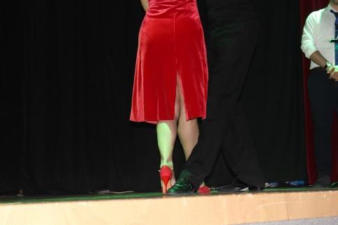 Fiesta di tango y poesia 029