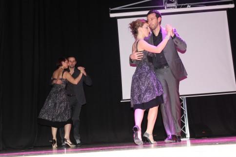Fiesta di tango y poesia 032
