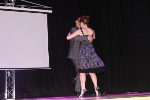 Fiesta di tango y poesia 034