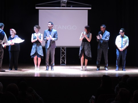foto tango 9