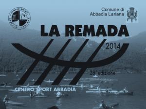remada2014