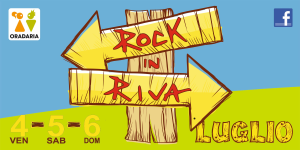 rock in riva 2014