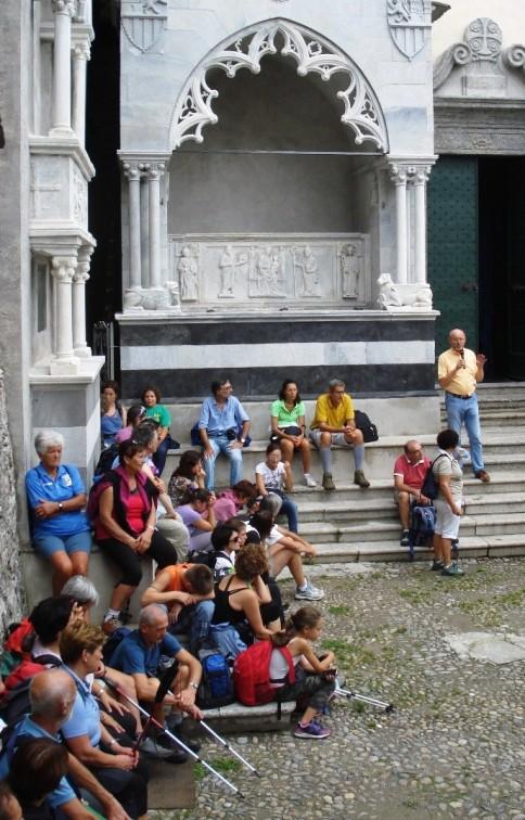 _Borgo Medievale di Corenno Plinio