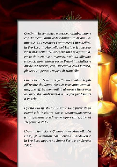 libretto-natale-insieme-2014-2