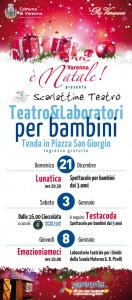 locandina_concerti_natale-3