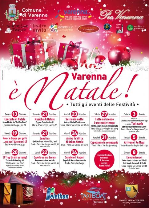 manifestaz_natalizie_varenna