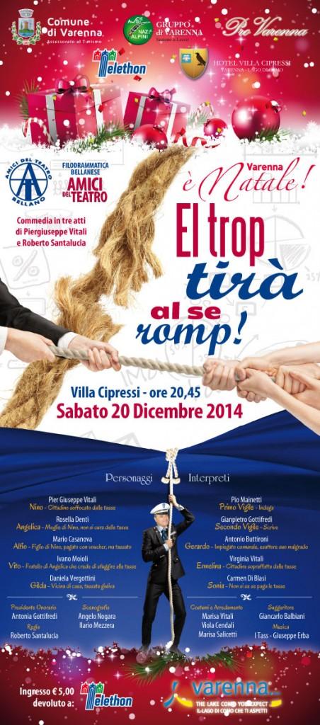 teatro 20-12