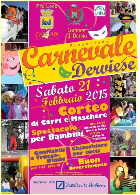 manifesto carnevale derviese_15