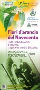 locandina_fiori_arancio_mostra