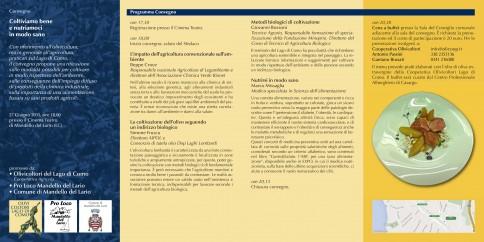 Invito-Convegno-2